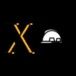 X Tadilat Logo