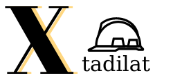 X Tadilat – Dekorasyon,Tadilat ve Tasarım Hizmetleri